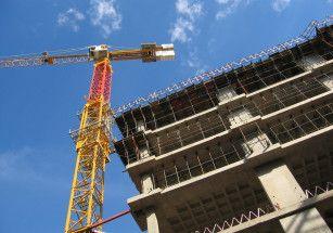 В НАО построят крупный ЖК с собственной социальной инфраструктурой