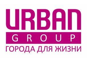 Уникальные ставки: только до конца года ипотека в Urban Group под 5,75%!