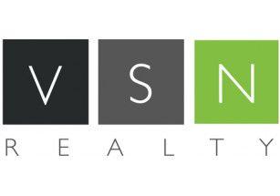 VSN Realty: Снижение ставок в «Возрождении» и «Промсвязьбанке»