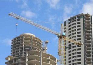 В Басманном районе столицы начнется строительство крупного МФК