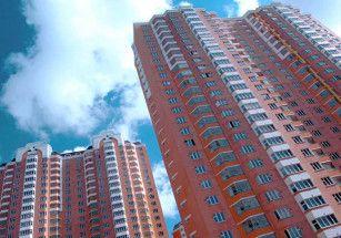 В четырех новостройках СВАО разместится свыше 1,15 тыс. квартир