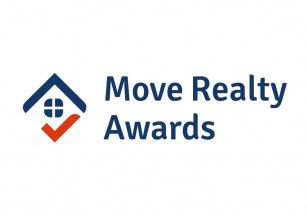 К жюри Move Realty Awards присоединилось два новых эксперта
