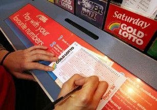 Пенсионеры из Австралии выиграли дом в лотерею