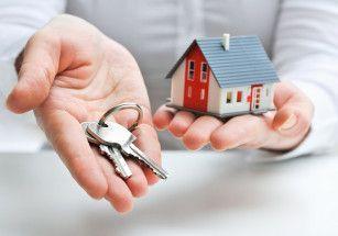 Арендаторы Австралии борются за расположение владельцев жилья