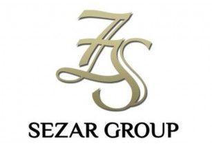 Sezar Group открыл продажи квартир в домах № 5 и 8 ЖК «Рассказово»