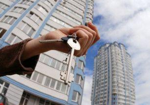 Квартиры в «комфортных» новостройках СЗАО за пять лет подешевели на 1,5 млн рублей