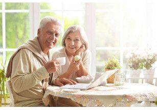 Каждый четвертый покупатель коммерческой недвижимости в новостройках — пенсионер