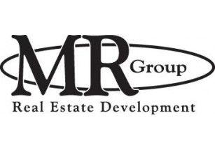 Семейная ипотека со ставкой 6% стартует в проектах MR Group