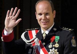 Россияне смогут экономить на отоплении почти как князь Монако