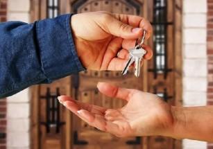 Наибольшую выгоду от посуточной сдачи жилья получают арендаторы Новокузнецка и Махачкалы