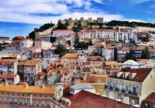Португалия привлекает все больше инвесторов