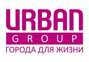 Urban Group начала строительство домов второй очереди ЖК «Белый город»