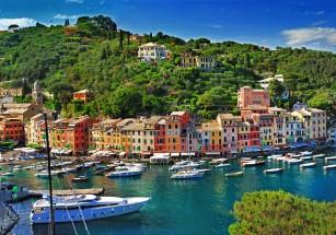 Итальянские провинции восстанавливаются после кризиса