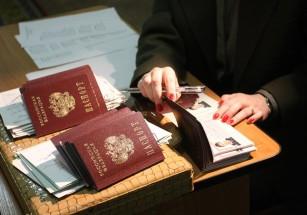 Быстрее других региональных покупателей получить питерскую прописку смогут жители Мурманска