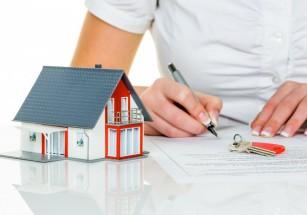 Окупаемость и доходность сдаваемых в аренду домов оказалась выше, чем квартир