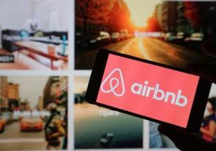Airbnb регулирует рынок аренды в Нью-Йорке
