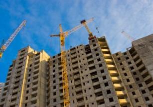 Многоэтажные новостройки на 780 квартир пополнят «первичку» подмосковного Лыткарино