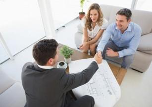 Более 80% потенциальных покупателей хотят увидеть фотографии приобретаемого жилья