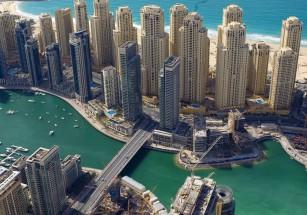 Криптоинвесторы скупают квартиры в Дубае пачками