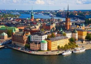 Дания отсеивает мигрантов по брачной линии