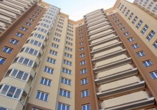 Больше всего недорогих арендных квартир предлагается в Южном АО