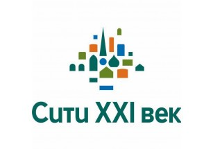 В миниполисах «Сити-XXI век» дан старт годовой программе