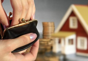 Москвичи стали покупать в ипотеку более дешевые квартиры