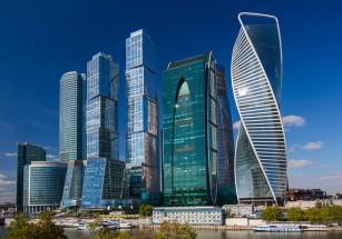 Максимальный бюджет продажи апартаментов в ММДЦ превышает 840 млн рублей