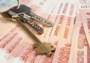 Часть «ипотечников» неплохо зарабатывает на перепродаже квартир