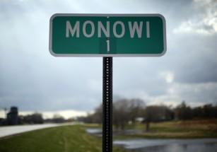 Самым маленьким городом США управляет единственный житель