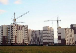 В ЮАО появятся более 115 тыс. квадратных метров жилья и ряд социальных объектов