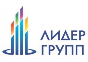 ПАО «БАНК УРАЛСИБ» аккредитовал ЖК «Богатырь 3»