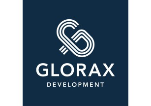 Glorax Development представила Ligovsky City на международной выставке