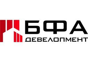 АО «ГЛОБЭКСБАНК» аккредитовал II очередь ЖК ОГНИ ЗАЛИВА для покупки квартир по ипотеке