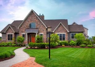 Только пятая часть самых дорогих загородных объектов привлекает покупателей