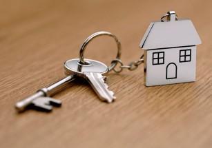 На вторичном рынке российских регионов купить 100-метровую квартиру можно от 1,6 млн рублей
