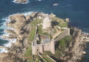 Португальские замки, форты и дворцы можно взять в долгосрочную аренду