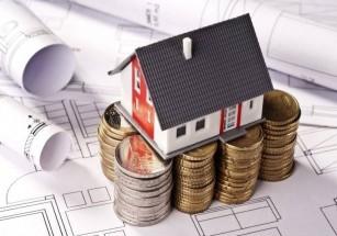 Российские эмигранты вкладывают средства в высокобюджетную недвижимость Москвы