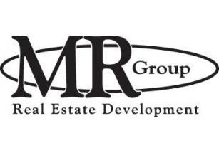 Более 8 000 человек получили консультацию на стенде MR Group в рамках выставки «Недвижимость».