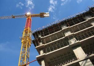 Жилой комплекс в НАО дополнят двумя новыми корпусами