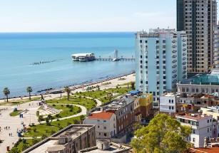 Албания становится дороже и интереснее для инвесторов