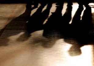 Британцы приглашают в отель ужасов по мотивам преступлений Холмса