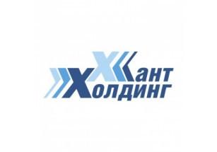 ЖК Новая Салтыковка, новый лыжный курорт и зеленый парк.