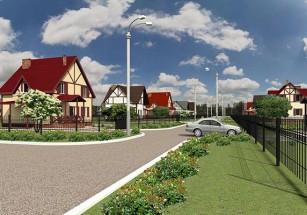 Свыше 80% новой загородной недвижимости представлено всего на трех направлениях