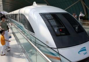 Пекинское метро станет беспилотным