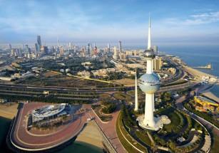 Кувейт перестарался с регулированием рынка