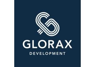 Рядом с жилыми комплексами Glorax Development построят тематические парки