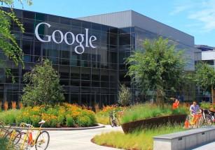Google заплатила погорельцам 940 тысяч за руины