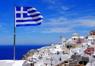Греция начинает развивать новые турнаправления