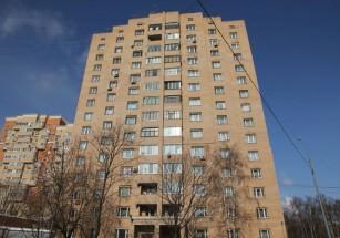 За апрель количество вторичных квартир в продаже выросло на 2,1%